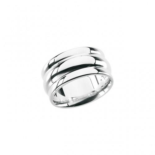 https://www.ellisfinejewelers.com/upload/product/50803-w-a-1ea9a879-8ba7-4e6f-922f-b4f4746dc96c.jpg