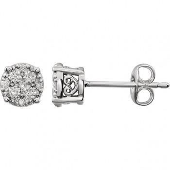https://www.ellisfinejewelers.com/upload/product/536ebf60-a16c-4688-a91a-a25000959622.jpg