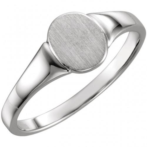 https://www.ellisfinejewelers.com/upload/product/53e0e697-ed44-487e-adb1-a4a6011dc543.jpg