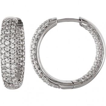 https://www.ellisfinejewelers.com/upload/product/54a017b6-4b21-463e-8616-a30700eddf76.jpg