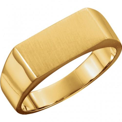 https://www.ellisfinejewelers.com/upload/product/55b23e04-13ed-4a60-becd-a4a6011d4bd3.jpg