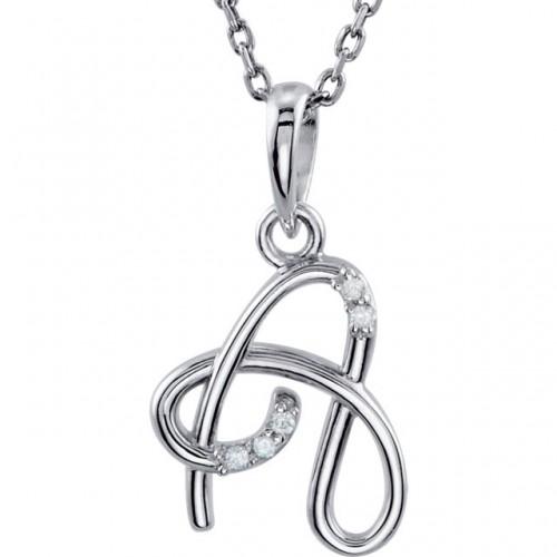 https://www.ellisfinejewelers.com/upload/product/5c600f2c-9fc4-4ff2-99fc-a13b00adf7f9.jpg