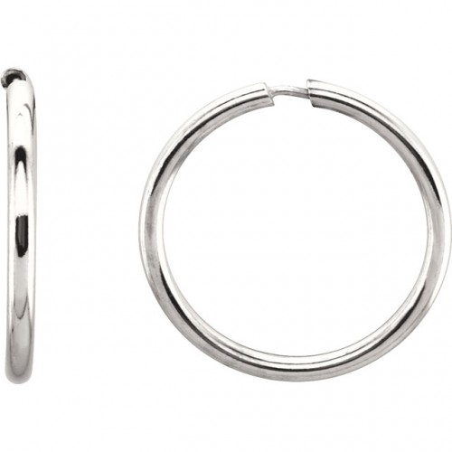 https://www.ellisfinejewelers.com/upload/product/5ffc2bb1-989e-4aa1-98d8-a30700e0dfd6.jpg