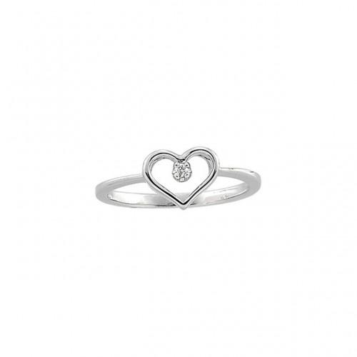 https://www.ellisfinejewelers.com/upload/product/60358-1b6a1cb9-a8a7-41d1-bec6-ec5a13788dbe.jpg