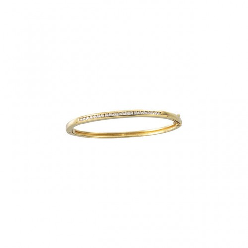 https://www.ellisfinejewelers.com/upload/product/60888-ac68ab5b-ecdd-4d59-87a4-a009e01befe8.jpg