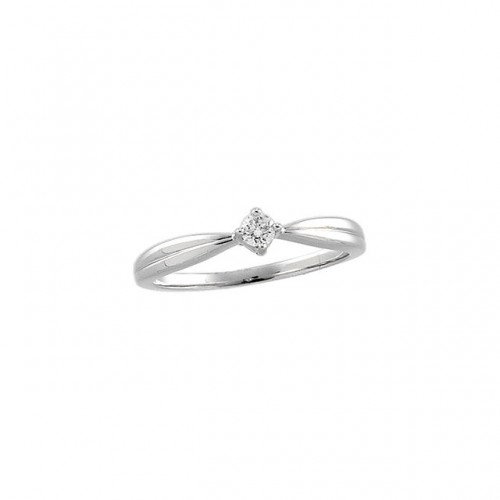 https://www.ellisfinejewelers.com/upload/product/61168-07c47003-f10e-4d2d-ace7-4320e95664e4.jpg