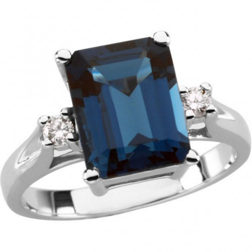 https://www.ellisfinejewelers.com/upload/product/61199-207560-w-a-f7af0aa0-61ce-4da1-b4af-be50285d6e4e.jpg