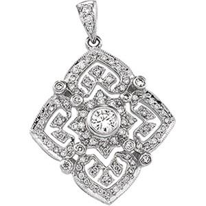https://www.ellisfinejewelers.com/upload/product/61237.jpg