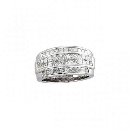https://www.ellisfinejewelers.com/upload/product/61238-55ac9c12-c657-4dba-8e2b-436033ea36e0.jpg