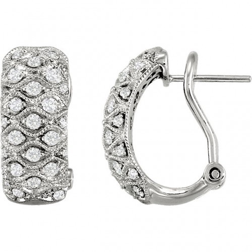 https://www.ellisfinejewelers.com/upload/product/612abf06-22b9-48f6-a37d-a0d700d950ce.jpg