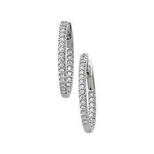 https://www.ellisfinejewelers.com/upload/product/61378.jpg