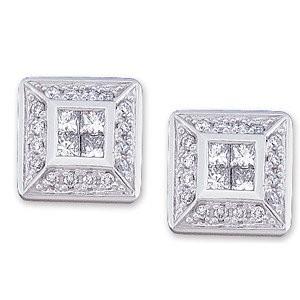 https://www.ellisfinejewelers.com/upload/product/61506.jpg