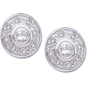 https://www.ellisfinejewelers.com/upload/product/61508.jpg