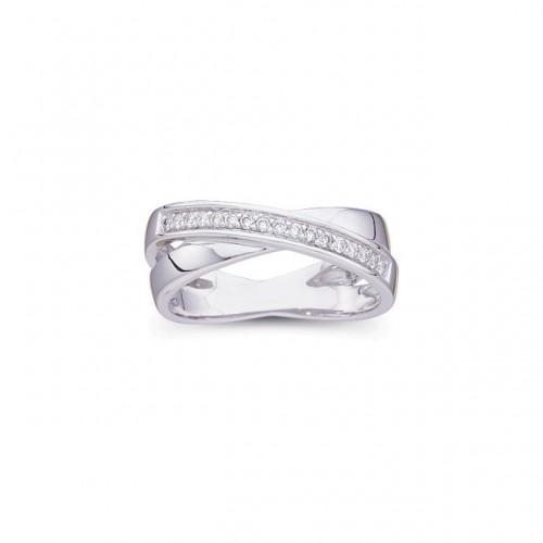 https://www.ellisfinejewelers.com/upload/product/61510-261574-p-ecf0e05a-96e4-4761-93b9-9fef9de69dfa.jpg