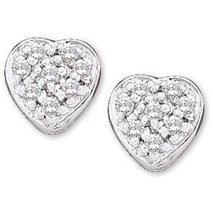 https://www.ellisfinejewelers.com/upload/product/61514.jpg