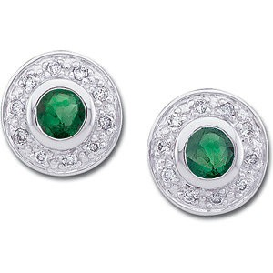 https://www.ellisfinejewelers.com/upload/product/61537.jpg