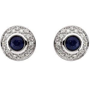 https://www.ellisfinejewelers.com/upload/product/61544.jpg
