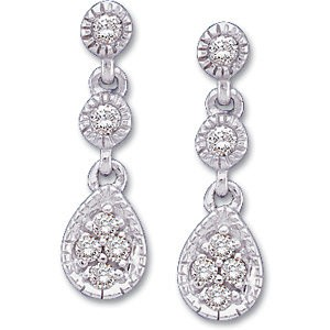 https://www.ellisfinejewelers.com/upload/product/61548.jpg