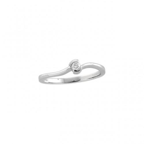 https://www.ellisfinejewelers.com/upload/product/61674-00448b48-cbf0-4976-81c6-5ea7b11d16f7.jpg