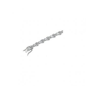 https://www.ellisfinejewelers.com/upload/product/61818-ster-279518e8-2634-4205-adcc-defd149091ad.jpg