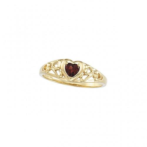 https://www.ellisfinejewelers.com/upload/product/61930-64051e72-efef-4172-94c8-766fb68d72a8.jpg