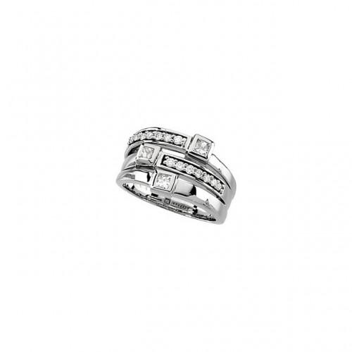 https://www.ellisfinejewelers.com/upload/product/63263-w-fc43ddca-8493-4501-8a2d-e47a9d514ef8.jpg