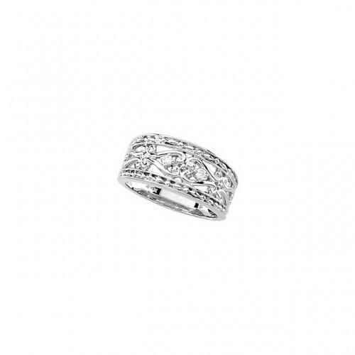 https://www.ellisfinejewelers.com/upload/product/63294-w-a09d2602-cf27-4772-8d3b-f4e854e3fabc.jpg