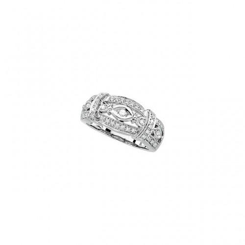 https://www.ellisfinejewelers.com/upload/product/63305-w-7b6a97fd-3bc7-4357-a058-13ad179ba272.jpg