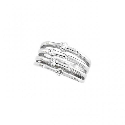 https://www.ellisfinejewelers.com/upload/product/63369-5-b7fe1d21-c215-4e12-840f-db00909eeda8.jpg