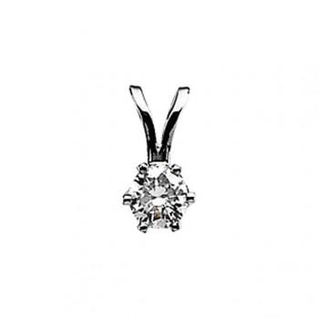 https://www.ellisfinejewelers.com/upload/product/63419-1-4-w-62218997-8edd-476a-a155-26ee29509070.jpg