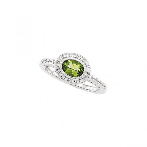 https://www.ellisfinejewelers.com/upload/product/63567-1b3d7501-d96d-44d7-85ce-3254defc533a.jpg