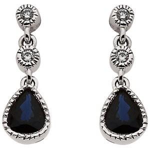 https://www.ellisfinejewelers.com/upload/product/63569.jpg