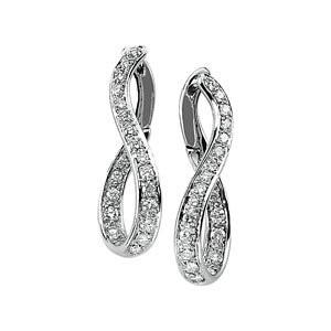 https://www.ellisfinejewelers.com/upload/product/63588.jpg