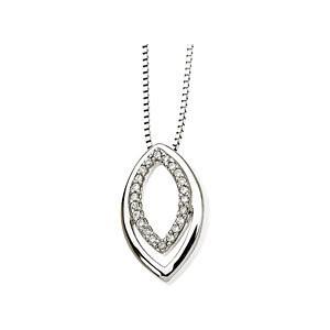 https://www.ellisfinejewelers.com/upload/product/64521-w-04575f79-a6bd-45d0-91c1-c5f36f486334.jpg