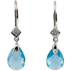 https://www.ellisfinejewelers.com/upload/product/64575.jpg