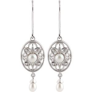 https://www.ellisfinejewelers.com/upload/product/650032.jpg