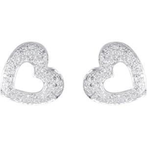 https://www.ellisfinejewelers.com/upload/product/650078.jpg