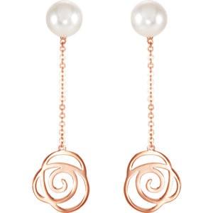 https://www.ellisfinejewelers.com/upload/product/650103.jpg