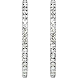 https://www.ellisfinejewelers.com/upload/product/650183.jpg