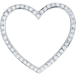 https://www.ellisfinejewelers.com/upload/product/650263.jpg