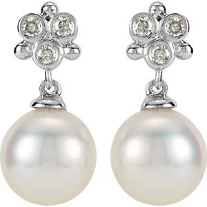 https://www.ellisfinejewelers.com/upload/product/650704.jpg