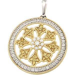 https://www.ellisfinejewelers.com/upload/product/65077.jpg