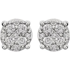 https://www.ellisfinejewelers.com/upload/product/650860.jpg