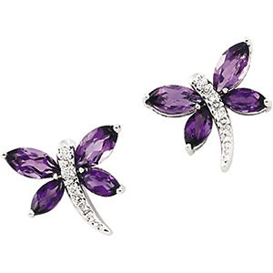 https://www.ellisfinejewelers.com/upload/product/65147.jpg