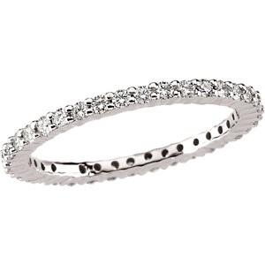 https://www.ellisfinejewelers.com/upload/product/65459.jpg