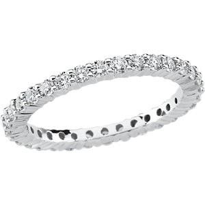 https://www.ellisfinejewelers.com/upload/product/65460.jpg