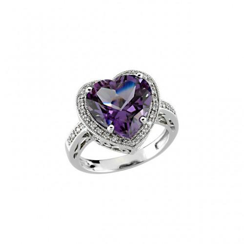 https://www.ellisfinejewelers.com/upload/product/65666-60001-w-a-f649aac6-5b20-4b7c-9a79-95678cbb5443.jpg