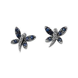https://www.ellisfinejewelers.com/upload/product/65687.jpg
