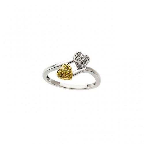https://www.ellisfinejewelers.com/upload/product/65706-w-27a03e35-66fc-486c-8a70-80b7c70f131c.jpg