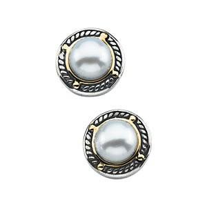 https://www.ellisfinejewelers.com/upload/product/65812.jpg